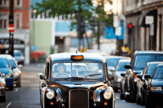 taxi_london